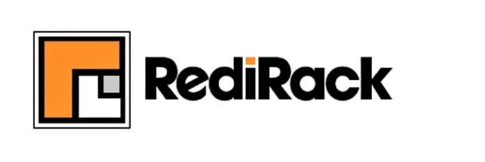 RediRack